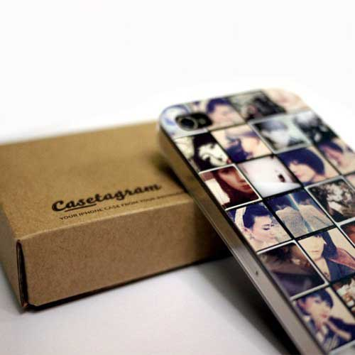Q And U Wedding Gift Ideas : Wedding photography with Iphone...Hi-Tech Ideas for Printem all ...