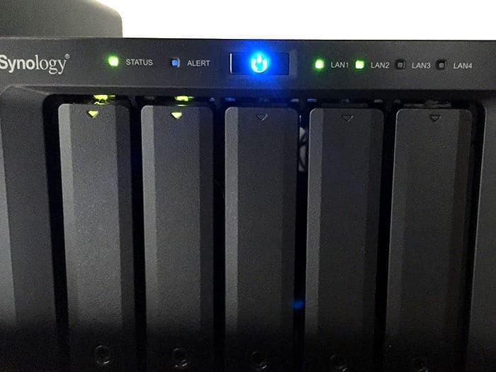 synology-ds1515