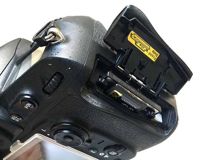 nikon-d810-dual-slot