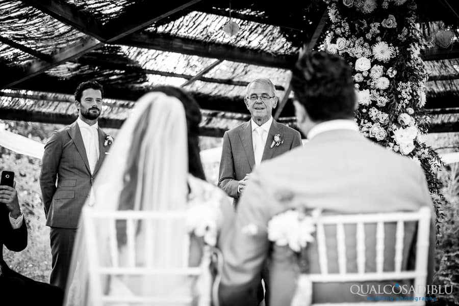 ceremony speeches father of the groom.jpg