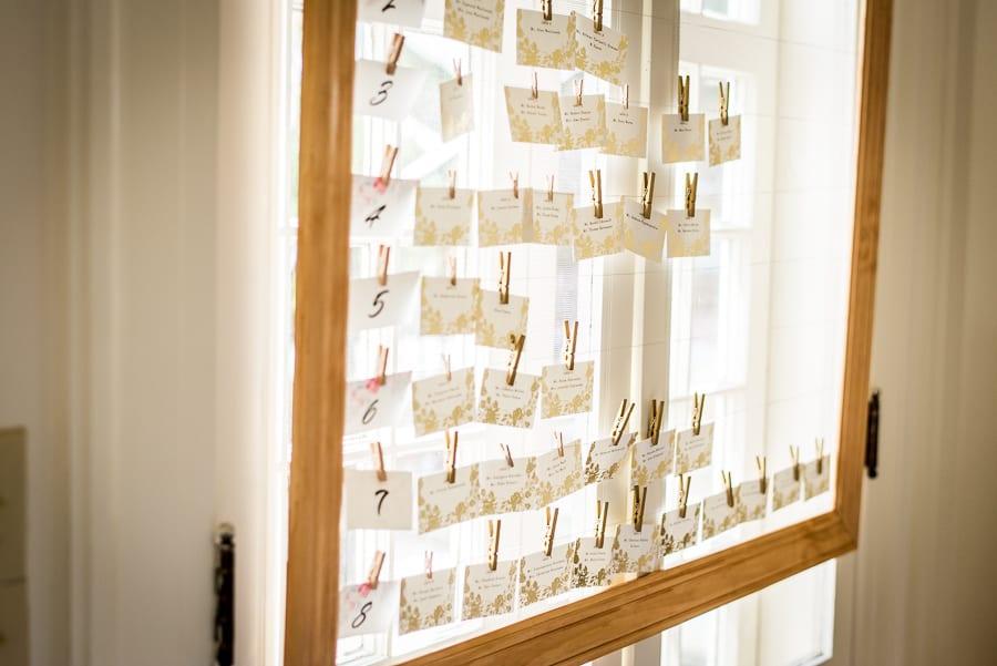 keeler tavern museum wedding tableau marriage
