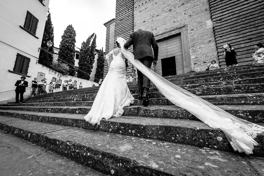 wedding shoes bride