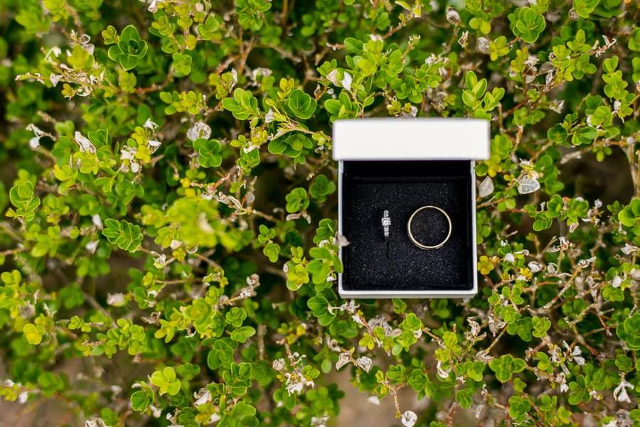 wedding rings fattorie santo pietro