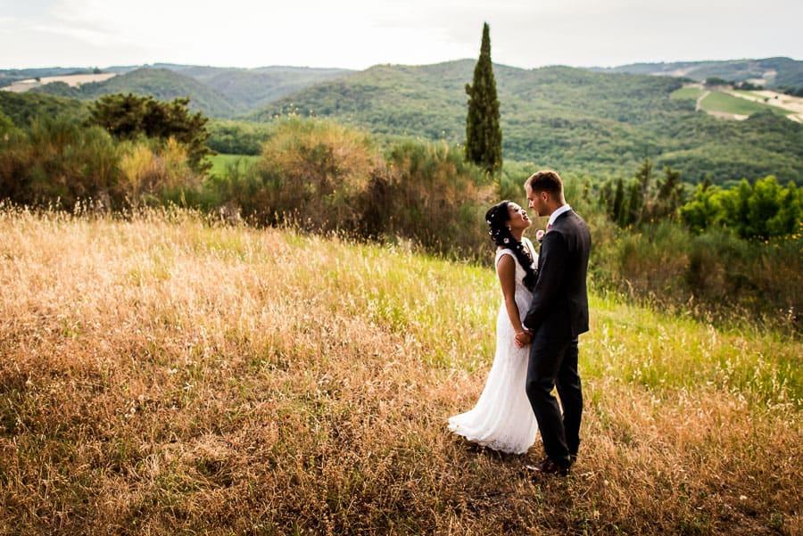 couple shooting fattorie santo pietro