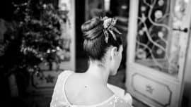 Ostuni Workshop – Wedding photography