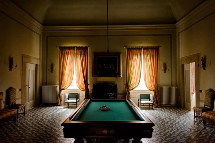 great all tenuta di pratello country resort with billiards