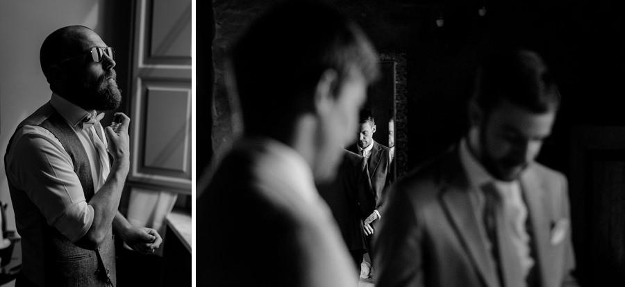 groom suit wedding tuscany